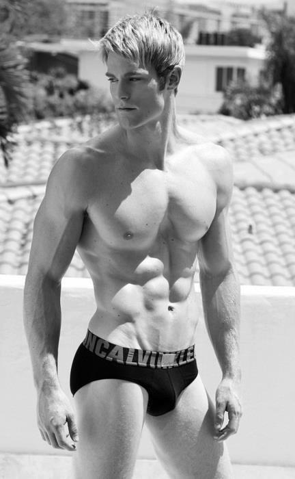 hot: Calvin Klein, Hot Levels, Muscular Men, Men Underwear, Super Hot, Yummy Men, Hot Boys, Hot Guys, Hot Men