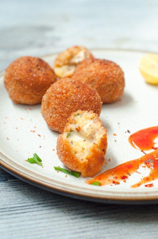 potato cheese balls in 2020 potato cheese balls recipe potato cheese balls cheese ball recipes easy potato cheese balls recipe potato