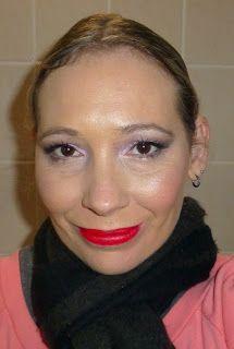 """ColourPop Lippie Stix in """"Frenchie"""""""