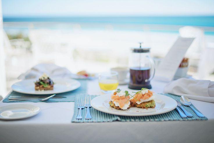 Luxury Beach Hotel Accommodation in Long Beach| The Last Word