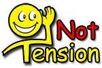 Great April Fools Day Jokes... tensionnot.com