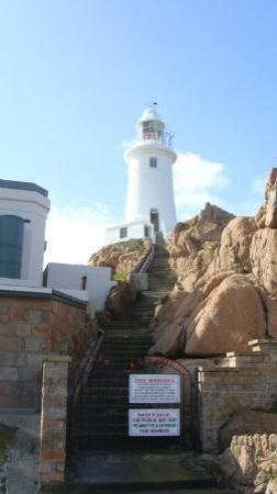 Corbiere-Lighthouse-Jersey