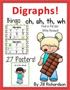 black down coat This digraph packet teaches ch  th  sh and wh  It includes 2 Find a Person Who Knows printables2 Cut and glue printables24 Digraph bingo cards27 Digraph Calling Cards27 Digraph Posters to hang in room or make into a class book