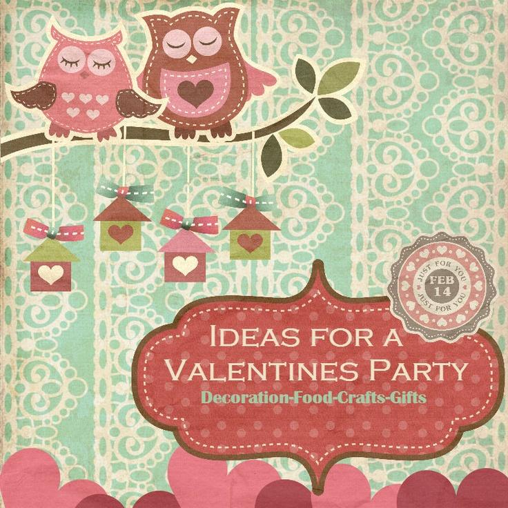 jamie oliver valentines day