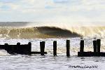 Turtle Bay East - Surf Report and HD Surf Cam   SURFLINE.COM. Oahu, Hawaii