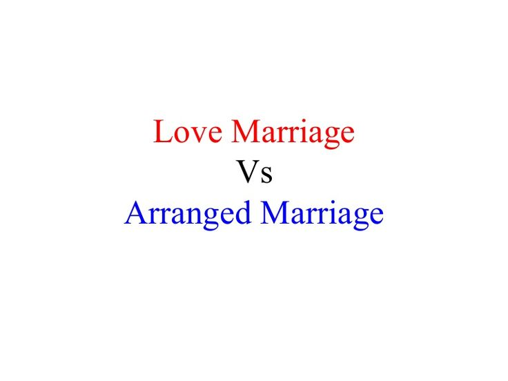best jain matrimonial images boyfriends grooms  love and marriage essay marriage love vs arranged