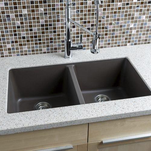 Best 25 Composite Kitchen Sinks Ideas On Pinterest