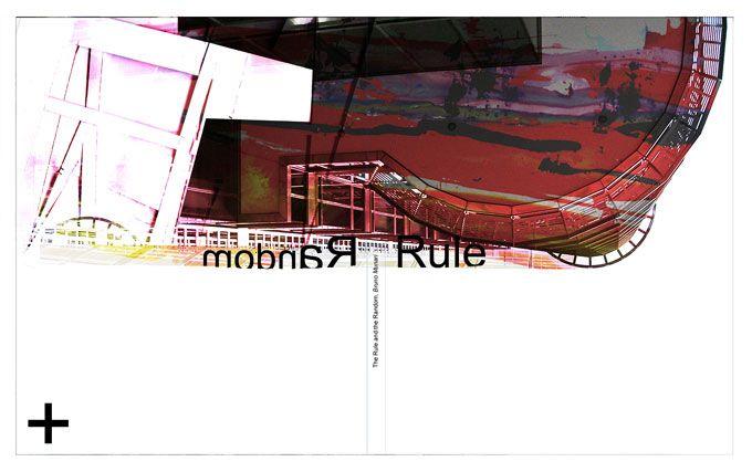 rule and random