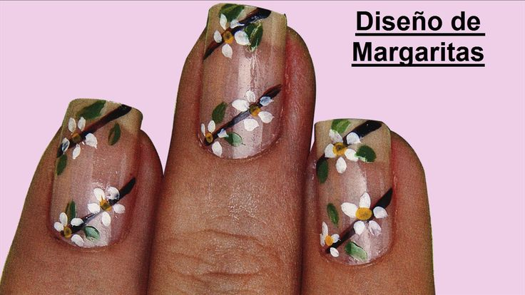 Pin de Hugo Arroyo en Diseño de Uñas | Pinterest | Nails