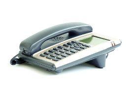 instalacje telefoniczne