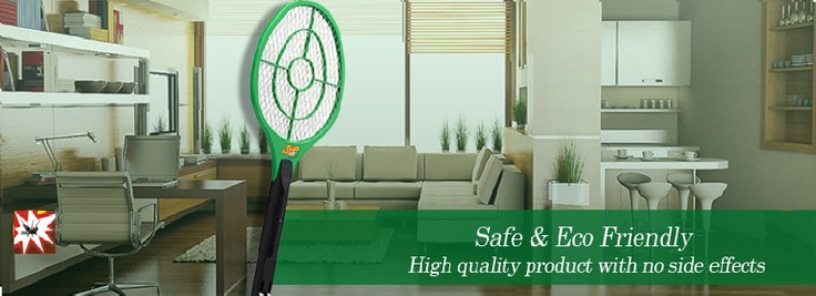 Balaji Electronics offers wide range of mosquito swatter bat. We are the leading manufacturer & supplier of Handheld electronic rechargeable mosquito swatter bat, outdoor mosquito killer machine.
