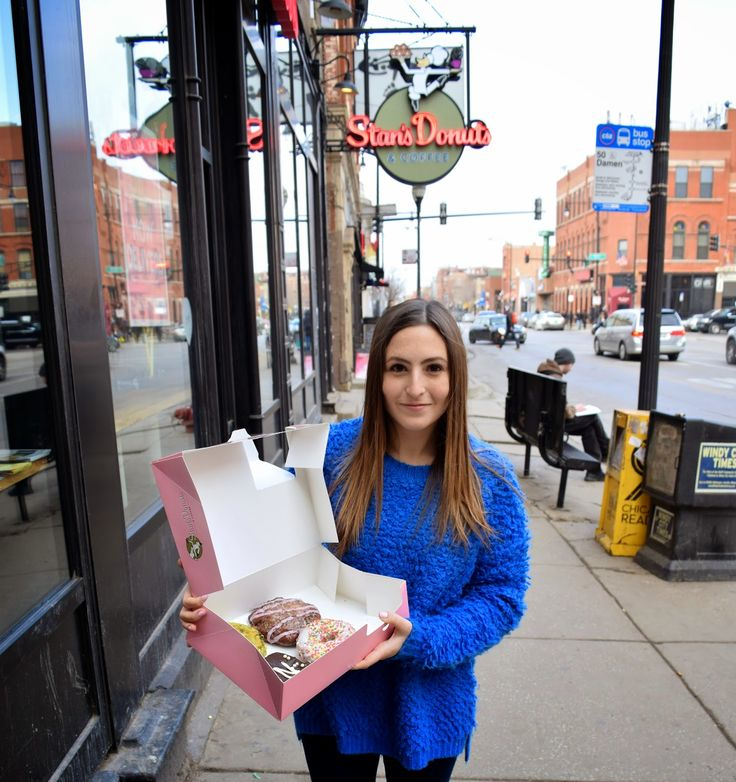 http://www.publiclivessecretrecipes.com/2015/02/stan-man-stans-donuts-chicago-illinois.html