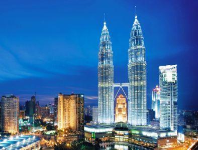 Kualalumpur, Malaysia