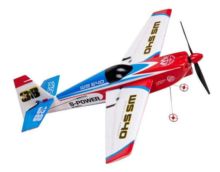 189.80$  Buy now - http://alik4j.shopchina.info/go.php?t=32809465070 -  rc glider WS9117 4ch stunt  fixed wing large EPP rc Fight electric rc plane remote control airplanes  rc toys for  best gifts  #buyonline