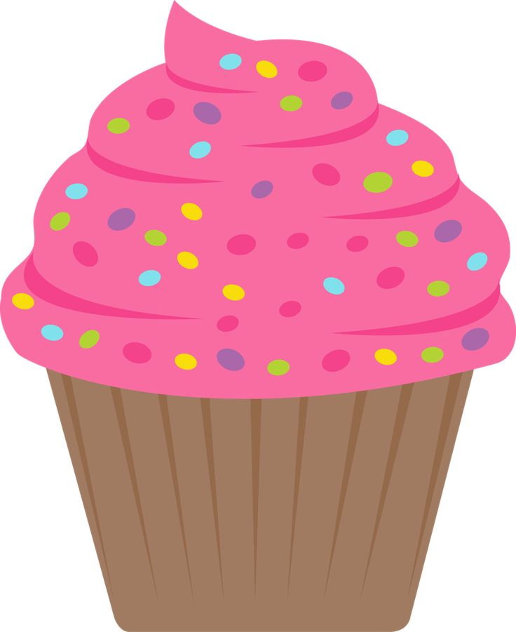 ‿✿⁀Cupcakes‿✿⁀