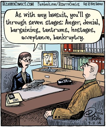 """Share"" if you find this Funny ""Like"" if you think it's True  #GTB #Lawyerhumor"