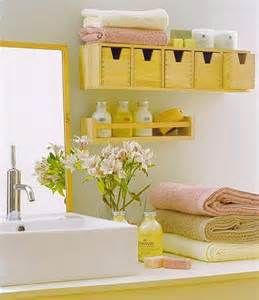 Image detail for -Small Bathroom Design Ideas On A Budget