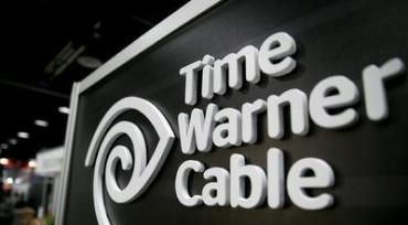 NEW YORK — Charter Communications is closing on its $67 billion acquisition of Time Warner Cable and Bright House Networks. The deals make Charter the second-largest home Internet provider and thir…