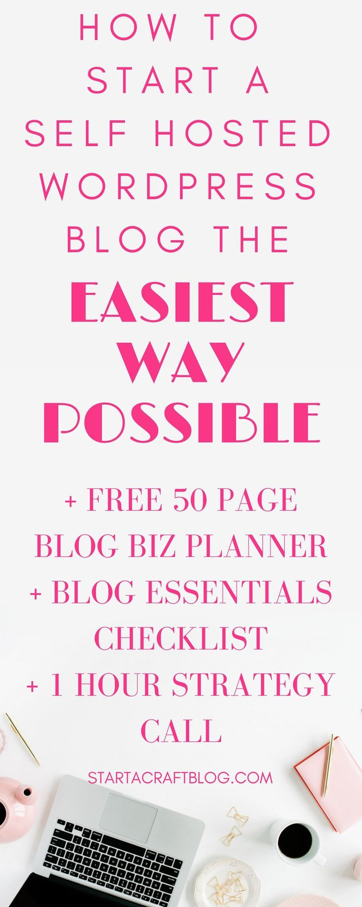 If you want to know how to start a blog in 2017 then you need to read this guide. Let me show you how to create a blog using Siteground shared hosting in under 5 minutes WITH a free video tutorial, Siteground discount coupons AND a how to start a blog che