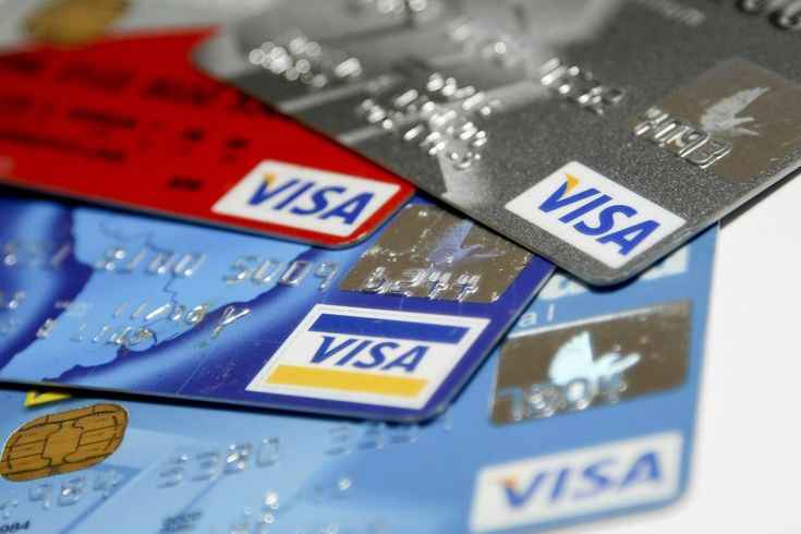 29 best best credit cards in uae images on pinterest credit cards uaes long awaited credit bureau to launch in september reheart Image collections