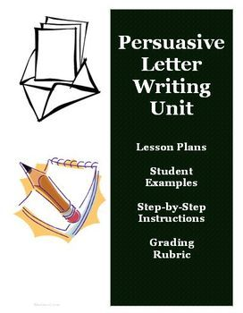 17 Best Ideas About Persuasive Writing Examples On