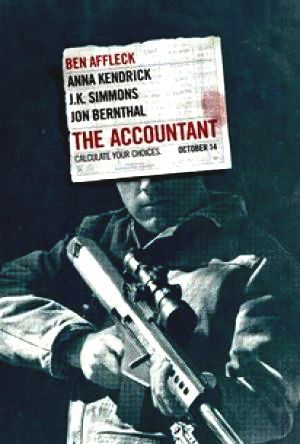 Guarda il Now MovieTube The Accountant Stream The Accountant Online Youtube…