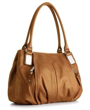 Tignanello purses