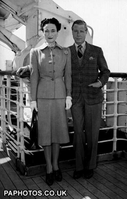 Edward became king when his father died in early 1936. He showed impatience with court protocol, and politicians were concerned by his apparent disregard for established constitutional conventions. Only months into his reign, he caused a constitutional crisis by proposing marriage to the American socialiteWallis Simpson, who had divorced her first husband and was seeking a divorce from her second. The prime ministers of the United Kingdom and the Dominions opposed the marriage, arguing that…