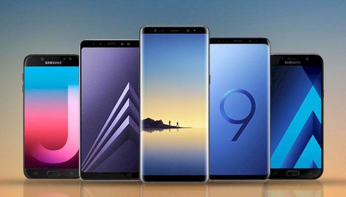 Samsung Mobile Price In Bangladesh Mobile Phone Price Mobile Price Samsung