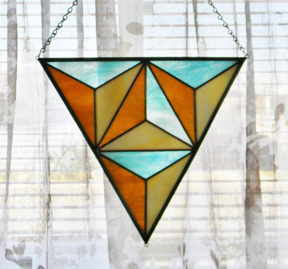 267 best beveled stained glass images on pinterest for 15 panel beveled glass door