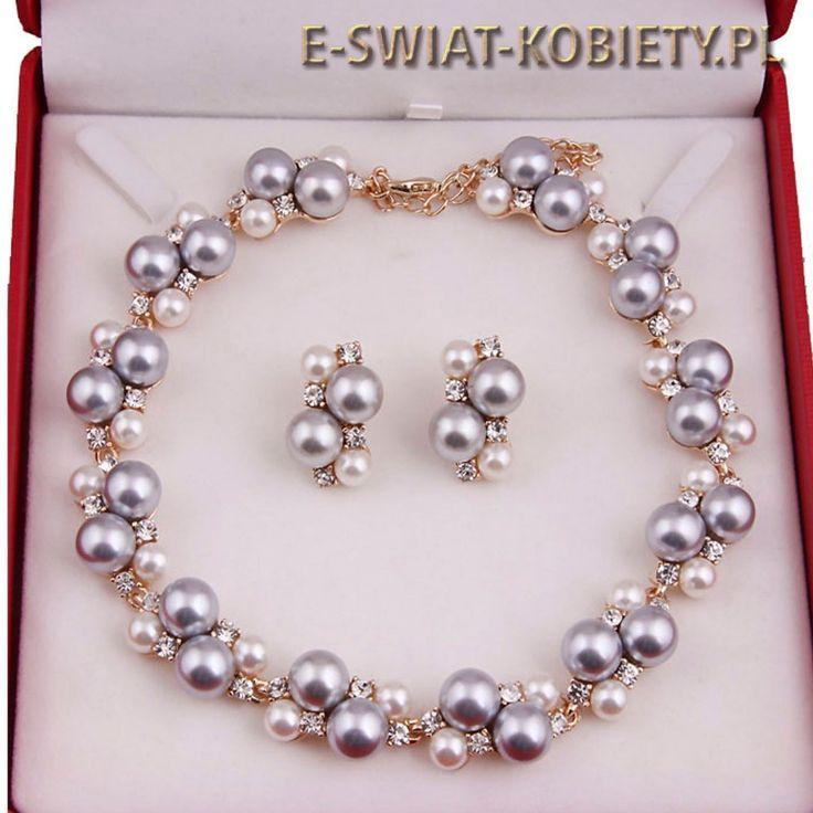 http://www.e-swiat-kobiety.pl/Piekny-komplet-bizuterii-ze-sztucznym-perlami-posrebrzany-p331