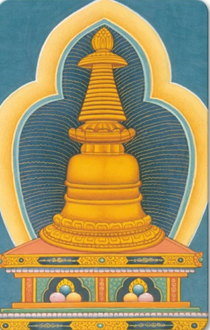 what are the chief features of buddhism Buddhist meditation: an anthology of texts from the pali canon / [selected and translated by] sarah shaw the chief commentator on the pali canon, outlined forty different this book tries to cover fundamental features of buddhist practice that people.