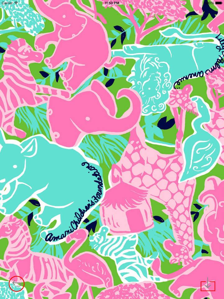 us-ipad-2-wallpaper-for-lilly-pulitzer-design-hd-and-quotes-backgrounds-creator-with-best-prints-and-inspiration.jpeg (720×960)