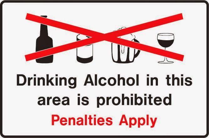 KERALA TOURISM NEWS: ALCOHOL PROHIBITION - HEAVY LOSE TO KERALA TOURISM...