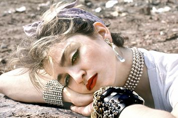 17 Madonna Songs From The '80s That Will Instantly Put You In A ...