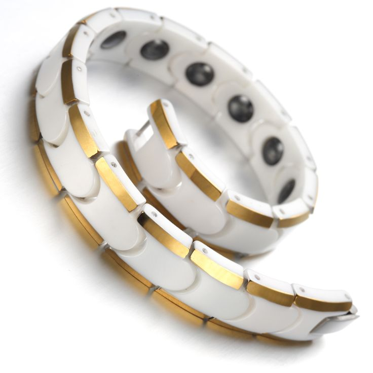 """Cheap bracelet kitty, Buy Quality bracelet rhinestone directly from China bracelet thomas Suppliers: PRODUCT ID: B1423 METAL: Tungsten COLOR: Gold,White SIZE: L: 8"""", W:12mm"""