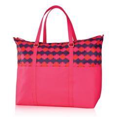 Joyful Beautiful Weekender Bag