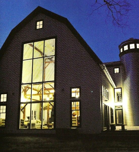 best 25 silo house ideas on pinterest silo home grain. Black Bedroom Furniture Sets. Home Design Ideas