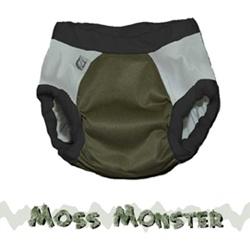 Babykind Potty Training - Bedwetter Pants and Super Undies