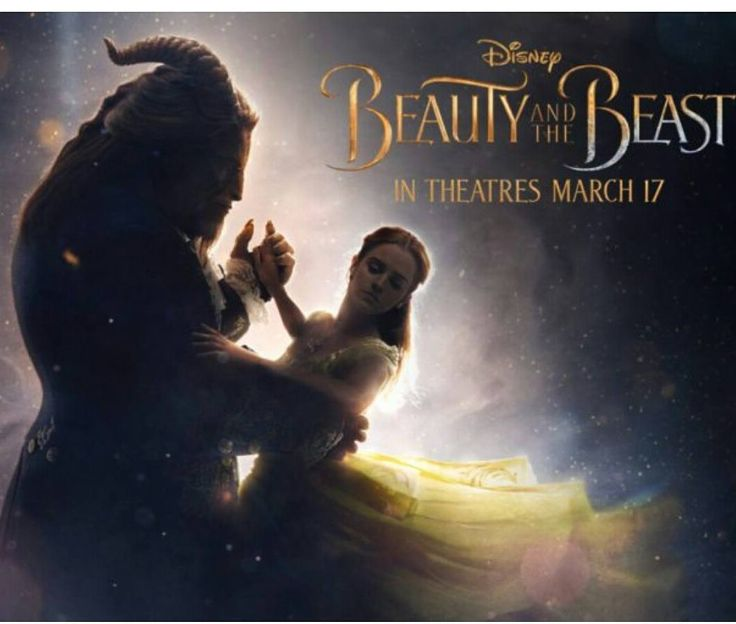 Check out this list!  http://www.cosmopolitan.co.uk/entertainment/news/a39437/disney-future-release-dates/  Every Disney movie release for the next 3 years! We can't wait!  We will announce costume and accessory releases for each movie as they become available. Contact us at 585-482-8780 for more information or check out select costumes and accessories on our Amazon page or website www.arlenescostumes.com  #disney #disneymovies #movies #cosplay #costume #music