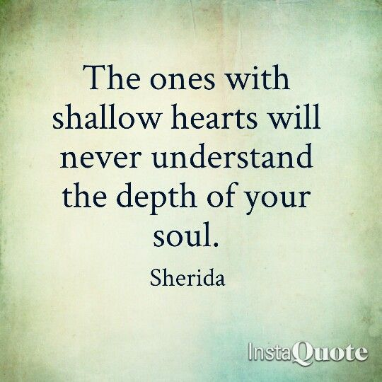 Quote by Sherida Molly