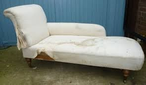 howard and son - Chaise