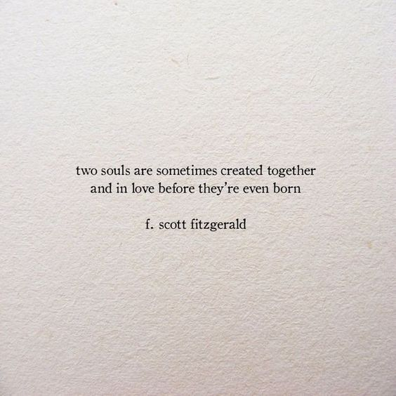 113+ EXCLUSIVE Loving Someone Quotes To Inspire Romance