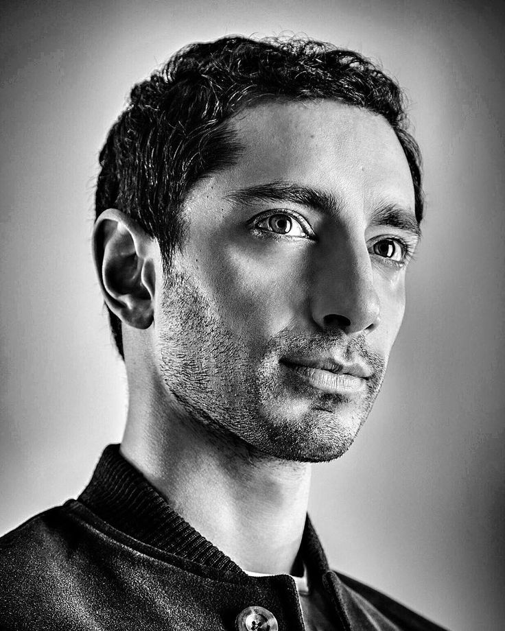 """236 Likes, 22 Comments - Chris M. (@starsofthesilverscreen) on Instagram: """"Rizwan """"Riz"""" Ahmed (born 1 December 1982), also known as Riz MC, is a British Pakistani actor and…"""""""