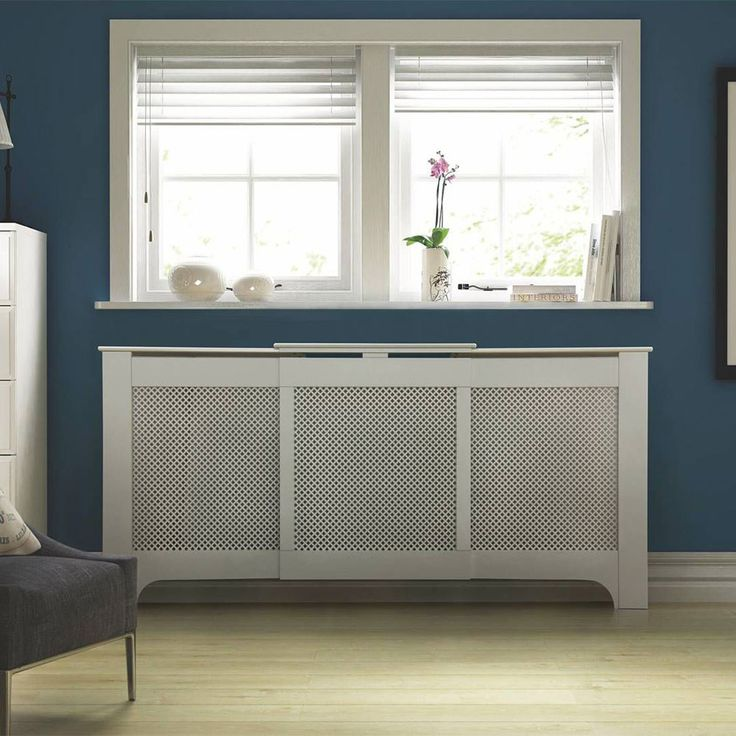 Best radiator covers the smartest for
