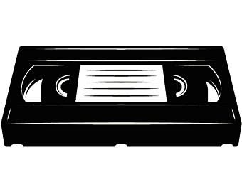 Image Result For Vhs Tape Drawing Graphic Card Electronic Products Vhs Tapes