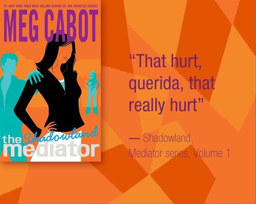 39 Best Airhead By Meg Cabot Images On Pinterest Phoenix