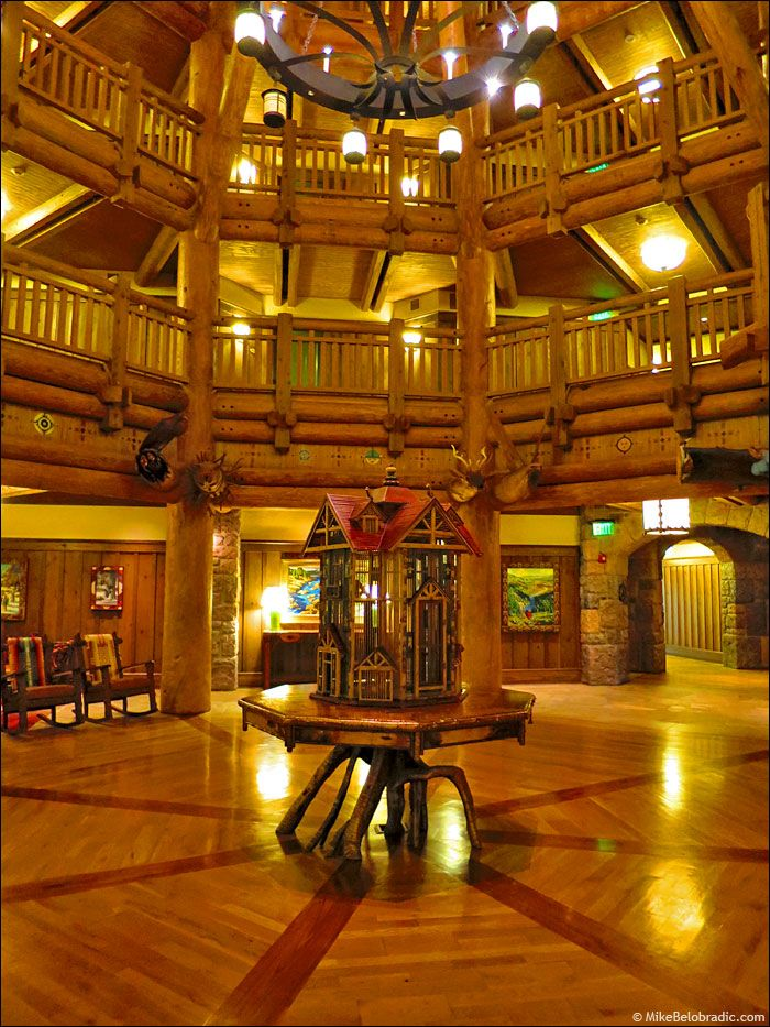 55 best images about disney 39 s wilderness lodge on for Villas wilderness lodge