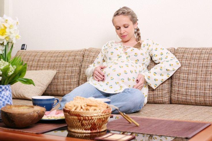 Проверенные диеты для беременных. Что нужно есть, чтобы быть в норме до и после родов - mama.ua