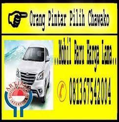 Jasa-Sewa-Rental-Mobil-Palembang